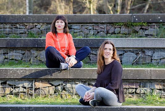 Hausverwaltung Aachen Team